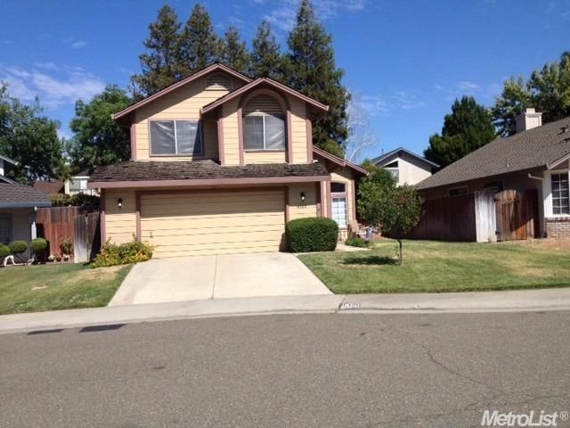 8328 lonely hill way antelope ca 95843 home for sale