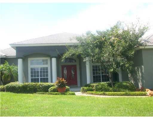 11484 Willow Gardens Dr, Windermere, FL 34786 - realtor.com®