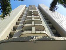 311 Ohua Ave Ph 4, Honolulu, HI 96815