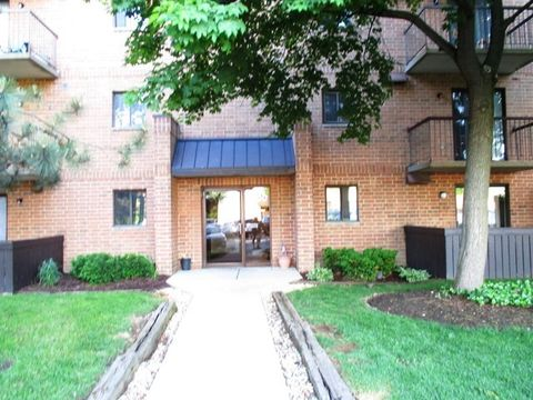 6030 Lake Bluff Dr Unit 102, Tinley Park, IL 60477