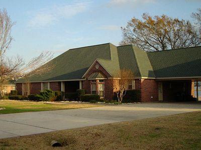 7200 Plantation Dr, Baytown, TX