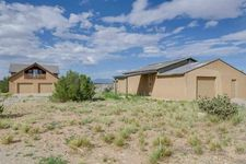 36 Vista Del Mar, Cerrillos, NM 87010
