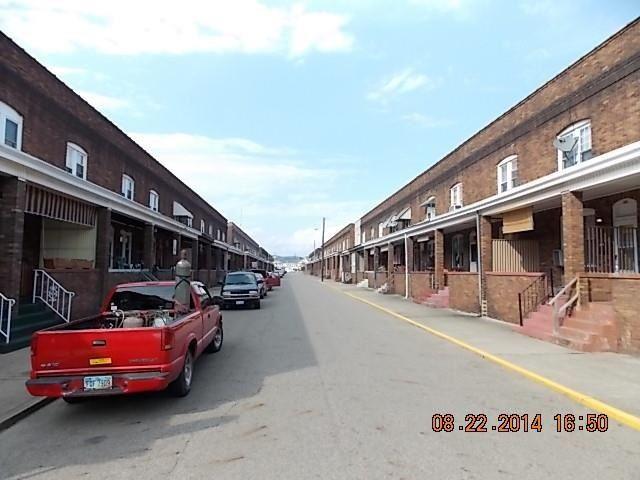 1446 Madison Ave Toronto OH 43964