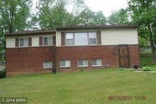 6307 Capon St, Capitol Heights, MD 20743