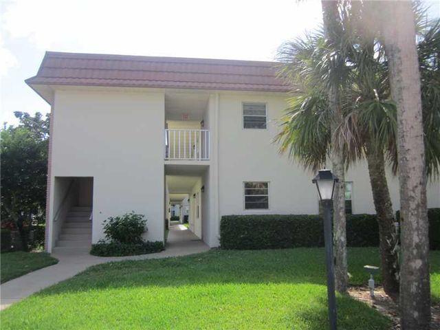 Home For Rent 4 Vista Gardens Trl Apt 203 Vero Beach