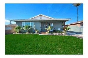 14819 Firmona Ave, Lawndale, CA 90260