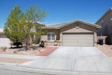 7305 Boxwood Ave Ne, Albuquerque, NM 87113