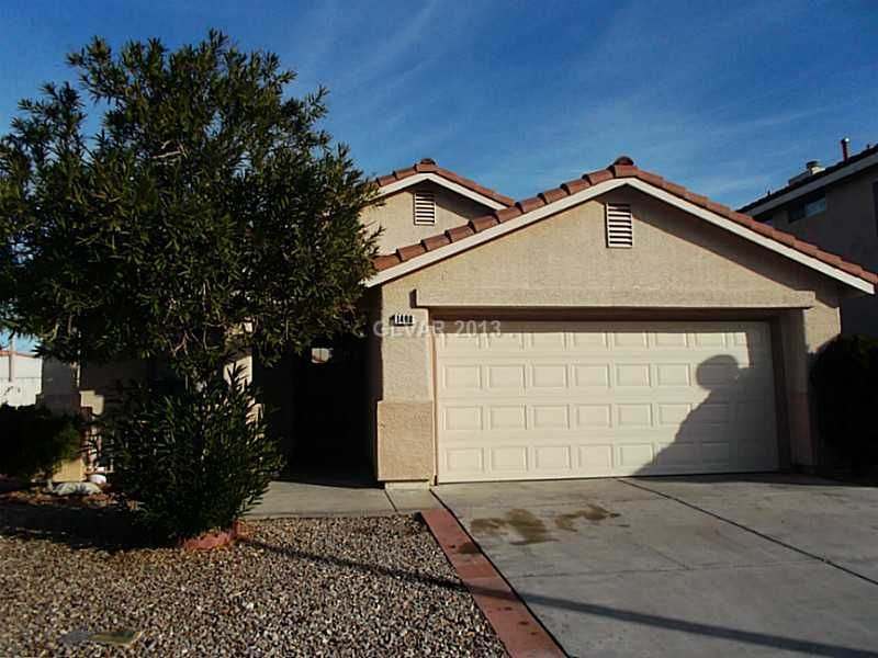 1408 Strike Jumper Ct Las Vegas Nv 89108 Realtorcom