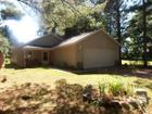 1215 2nd Ave, Woodruff, WI 54568