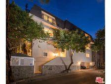 9958 Westwanda Dr, Beverly Hills, CA 90210