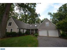 32012 Anchorage Ln, Golts, MD 21635