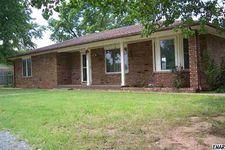 623 E County Rd, Ringwood, OK 73768