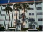 801 83rd Avenue N Unit: 224, St Petersburg, FL 33792