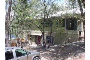 201-207 Ridge Rd, Ruidoso, NM 88345