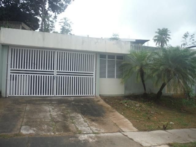 trujillo alto county single women View all trujillo alto county, pr hud properties available for purchase find a government hud home in trujillo alto county for a property below market value hudcom has the most up-to-date list of hud homes for sale in puerto rico.