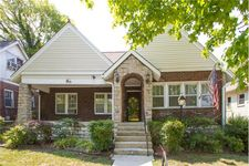 3121 Belwood St, Nashville, TN 37203
