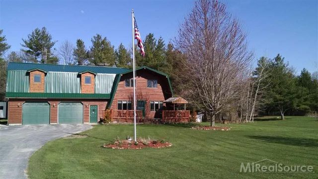 7246 kilburn rd jeddo mi 48032 home for sale and real