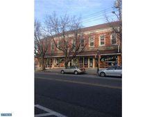 19 N Main St, Woodstown, NJ 08098