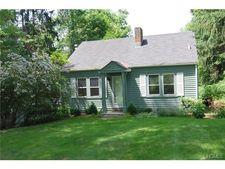 37 East St, South Salem, NY 10590
