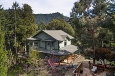 355 Gulch Rd, Willow Creek, CA 95573