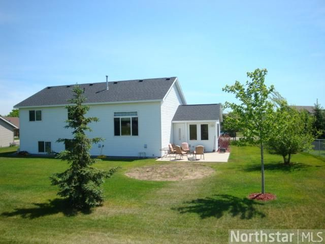 Property For Sale Becker County Mn