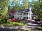 Photo of 1911 Bent Branch Road, Charlotte, NC 28226