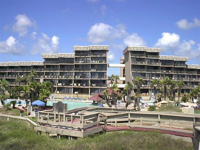 port aransas lesbian singles Explore an array of port aransas, tx vacation rentals, including houses, condos & more bookable online choose from more than 2,000 properties, ideal house rentals for families, groups and couples.