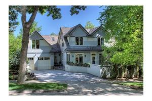 Photo of 1025 6th St,Boulder, CO 80302