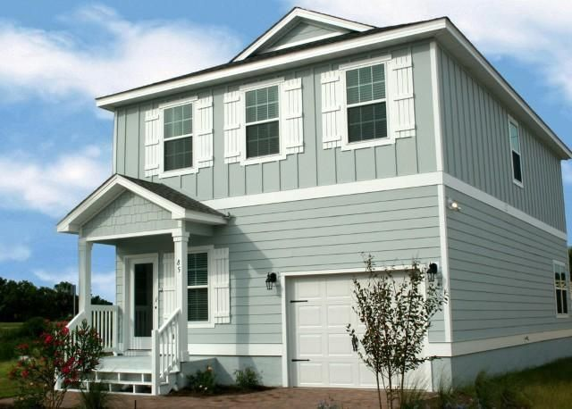 38 melrose ave santa rosa beach fl 32459 home for sale and real estate listing