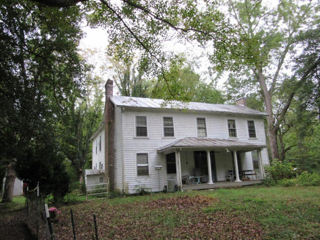 7516 seven islands rd knoxville tn 37920 home for sale and real estate listing