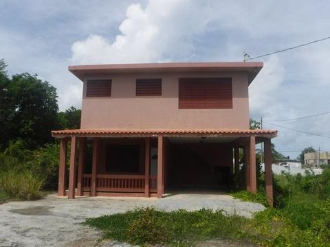 aguadilla county singles 745 calle 7 urb vista verde, aguadilla, puerto rico 00603 : county: aguadilla: sale number: 18-66-181: single family home per the stated terms of sale.