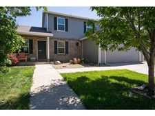 1530 Birmingham Dr, Fort Collins, CO 80526