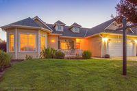 6339 N Babigian Ave, Fresno, CA 93722