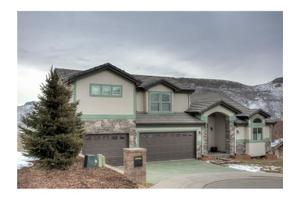 411 Butte Pkwy, Golden, CO 80403