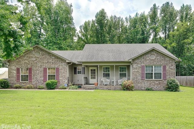 35 warren st cabot ar 72023 home for sale and real