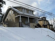 124 Union St, Brownsville, PA 15417
