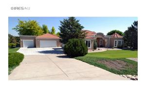 5412 Taylor Ln, Fort Collins, CO 80528