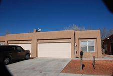 432 Garden Ave Sw, Los Lunas, NM 87031