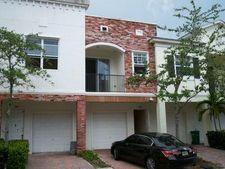 10560 Sw Stephanie Way # 1-203, Port Saint Lucie, FL 34987