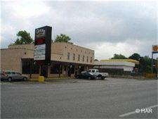 40648 Highway 290 Business, Waller, TX 77484