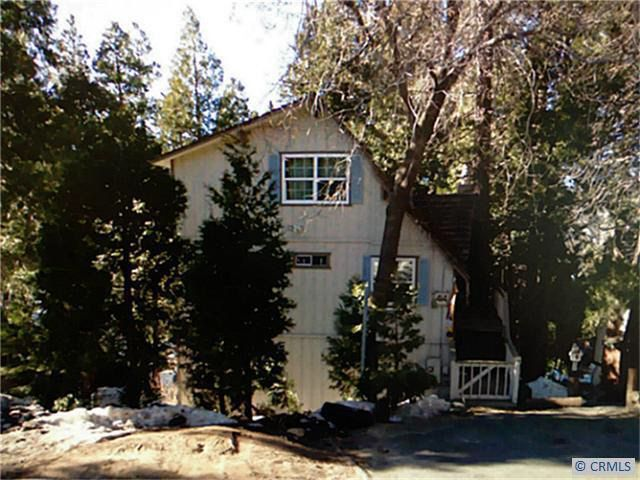 Homes For Sale Lake Gregory Ca