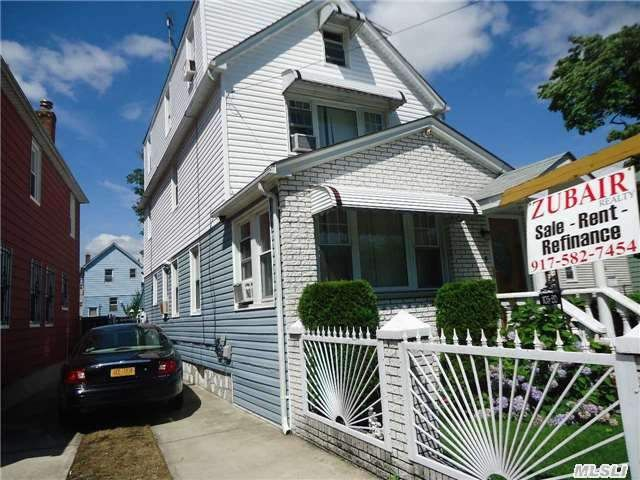 105 20 172nd st jamaica ny 11433 home for sale and for 155 10 jamaica avenue second floor jamaica ny 11432
