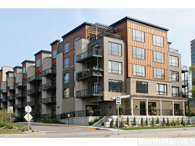 Multifamily Property For Sale Mn