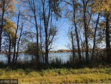 39264 Kings Brook Rd, Millwood Township, MN 56331