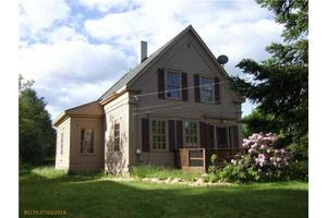 465 Main St, Warren, ME 04864