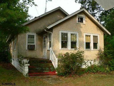 726 W Pine St, Galloway Township, NJ