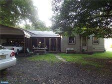 134 Fort Mott Rd, Pennsville, NJ 08070