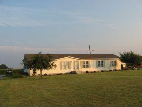 6037 Finchville Reliance Rd, Seaford, DE