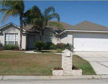 2119 S Village Green St, Harvey, LA 70058
