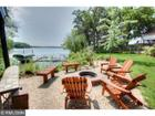 19139 Orchard Trail, Lakeville, MN 55044